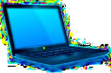 kompiuteriu nuoma kaunas