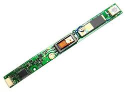 LCD pasvietimo remontas
